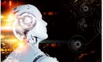 """图灵""""上位""""预示人工智能时代终将来临"""