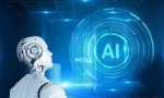 从美国AI初创公司,看2019年人工智能变革风向