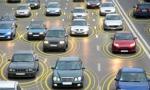 亚美科技江勇:5G赋能车联网破解智慧交通难题