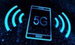 5G手机首放行 华为占半数