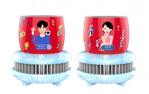 玩转AIOT生态营销,王老吉与小米创造里程碑案例