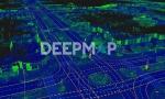自动驾驶技术公司DeepMap正将全部重计算环节迁移至阿里云