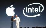 苹果10亿收购英特尔手机调制解调器业务,获约17000项专利