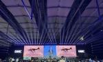赵明:荣耀智慧屏将在华为开发者大会期间发布