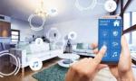 万物互联的5G时代,会真正让智能家居从概念到落地吗?