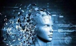 云从科技温浩:人工智能是趋势不是风口