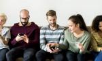 低价、全功能 海信成南非最受欢迎智能手机品牌
