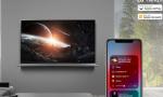 LG电视支持苹果智能家居系统!最快下周接入AirPlay 2和HomeKit