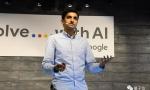 谷歌的AI应用开发之道