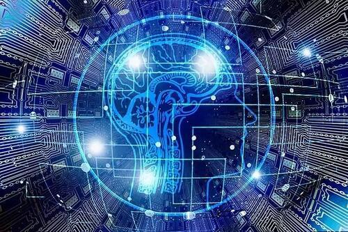 李开复:AI应用领域中国已领先 未来将是TECH VC的时代