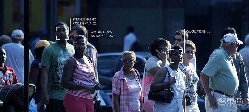美议员再提禁用人脸识别,两州三城已禁用,引发激烈讨论