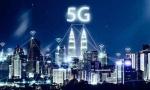 荣耀总裁赵明:有核心技术才能定义5G节奏