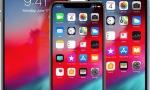 为了跟低价安卓竞争 2020年三款iPhone都会支持5G