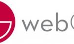 LG试图通过新的合作伙伴关系将webOS引入汽车