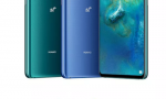 首批5G手机开启预售,京东五星成线下消费主场
