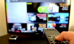 联发科成智能电视市场大赢家!AI优势锁定智能家居