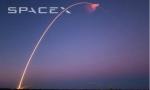 离火星更近一步:SpaceX星际飞船首次悬浮测试成功