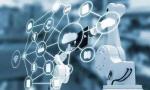 把握智能制造大势,智能工厂助力制造业转型升级