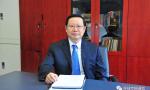 阚润田:5G频率规划具战略眼光,5G网络切片技术助力专网建设