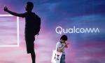 腾讯与高通牵手 合作开发5G游戏手机
