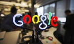 谷歌公布亚毫秒级人脸检测算法 BlazeFace,人脸检测又一突破