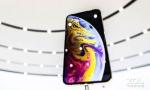 2021年 iPhone将会用上自研5G基带芯片