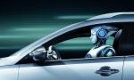 汽车AI逾2000亿美元蛋糕怎么切 BAT之间必有一战
