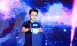 云知声发布新一代机器人操作系统,还有一款卖1599元的儿童机器人