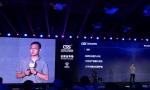 腾讯自研安全新动向:拥抱产业互联 持续加码安全能力储备