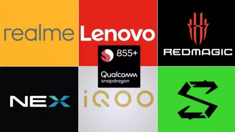 手机厂家与芯片企业的焦虑,5G前夜的混战已经打响