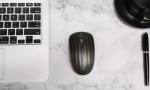 提高工作效率的法宝,科大讯飞飞鼠智能语音鼠标带你飞