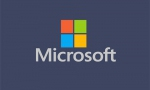 微软宣布收购BlueTalon 增强云计算数据类服务