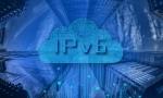 浪潮网络发布政务云IPv6解决方案