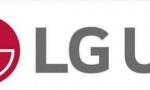 "LG U+推出5G资费新套餐""5G platinum"" 提供300GB流量和达量限速"