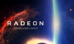 三星透露与AMD合作细节 Exynos处理器将用上Radeon