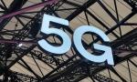 ChinaJoy 2019:高通骁龙主题馆首现5G全覆盖 5G+游戏未来已来
