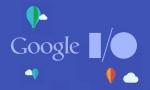 谷歌推出企业云服务平台 人工智能内部部署选项