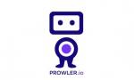 Prowler.io渴望建立人工智能的人工智能决策