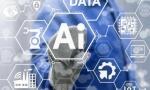 从人工智能出发,谈谈AI数据的重要性
