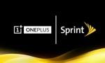 美国电信运营商Sprint:将提供一加5G手机