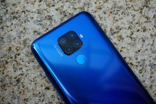 全新nova 5i Pro首销卖到一机难求,华为一出手就是爆款!