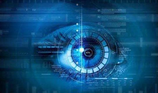 风口一触即发,微美全息旷视科技成视觉AI应用主场