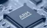 Arm谋中国:布局AI生态圈 瞄准万亿物联网设备