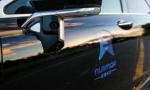 专访自动驾驶纽劢科技CEO:下半年起试运营无人驾驶出租车