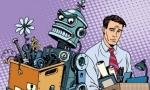 人工智能将创造就业机会 而非破坏