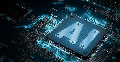 高通公司推出首款专为物联网设备设计的芯片
