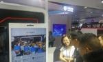 深圳5G体验周精彩持续中 云天励飞5G人脸识别黑科技受热捧