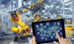 海尔携手中国移动和华为发布全球首个智能+5G互联工厂