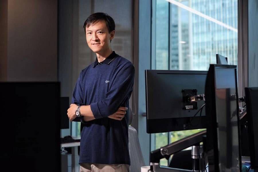 专访智加科技刘万千:自动驾驶万亿市场,不打快牌,技术落地才刚开始