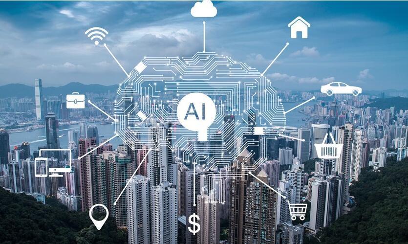 江波:人工智能的发展需要社会治理的制度创新